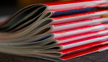 magazines-380×220