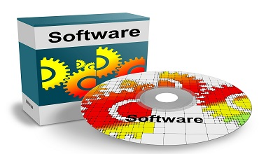 software-380×220