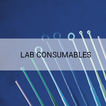 lab-consumables