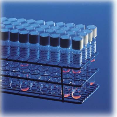 bbl-mgit-tubes