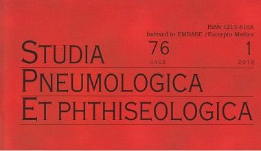 studia p et p 380×220